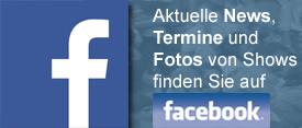 Link zur Facebook-Seite von Florian Edler